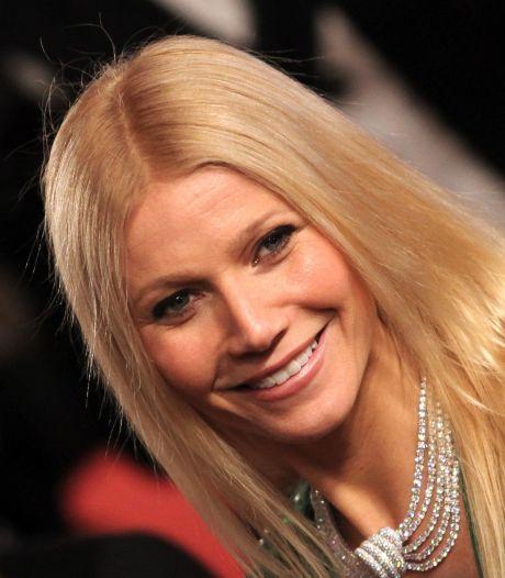Gwyneth Paltrow en man gaan na jaar huwelijk samenwonen