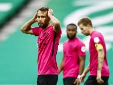 FC Utrecht blijft maar winnen in België: Beerschot nieuwste slachtoffer