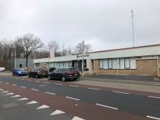 Rapport moet onthullen wat er misging bij werkmakelaar in Deventer