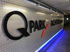 Hilversum deed aan concurrentievervalsing met goedkoop parkeren