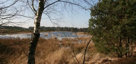Red Gelderland: handen af van beschermde natuurgebieden!
