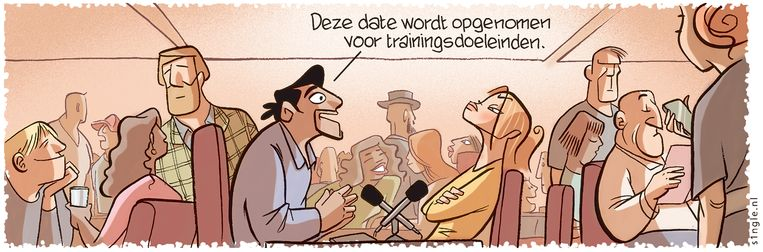 24 september 2020 Beeld Kolk & De Wit