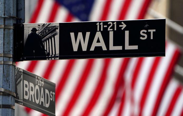 Wie vandaag rendement op zijn spaargeld wil halen, moet op de beurs zijn, al zijn daar ook risico's aan verbonden.