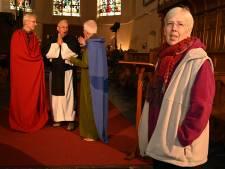 650-jarige historie van klooster Sint Agatha: jubileumproductie met pieken en dalen van Kruisheren