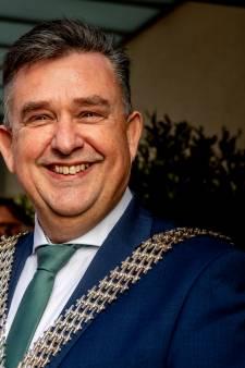 Roemer wordt geen burgemeester van Land van Cuijk, wel gouverneur van Limburg: 'Dit is een verstandige keuze'
