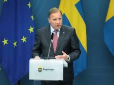 L'épidémie de Covid-19 se propage dangereusement en Suède