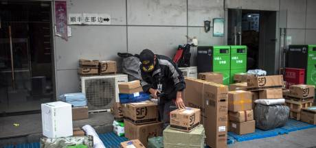 Alibaba recrute 200 personnes: pas de diplôme requis pour de nombreux postes