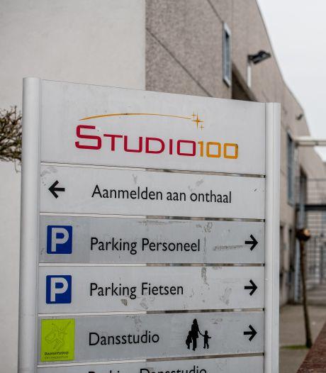 Vlaamse acteur opgepakt voor vermeend kindermisbruik na undercoveronderzoek