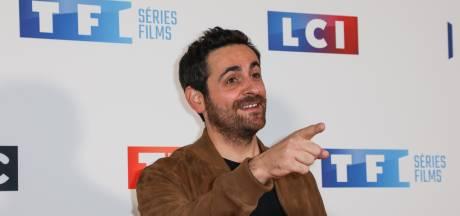 TF1 se lance dans... les concours de billes