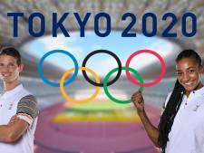 Programme, Team Belgium, Covid-19: notre dossier complet pour tout savoir sur les JO de Tokyo