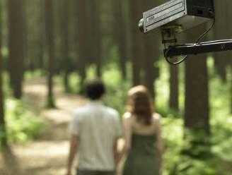 Privacycommissie ontving bijna helft minder aangiftes