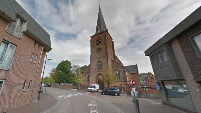 Ramen van Sint-Lambertuskerk worden bij hoogdringendheid gerestaureerd