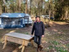 Nieuwe eigenaren op camping Quadenoord: 'Het heeft de potentie om er iets nóg veel mooiers van te maken'