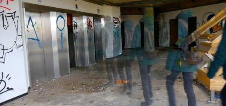 Eindhovense filmmaker maakt internationale film Refractions in lockdown