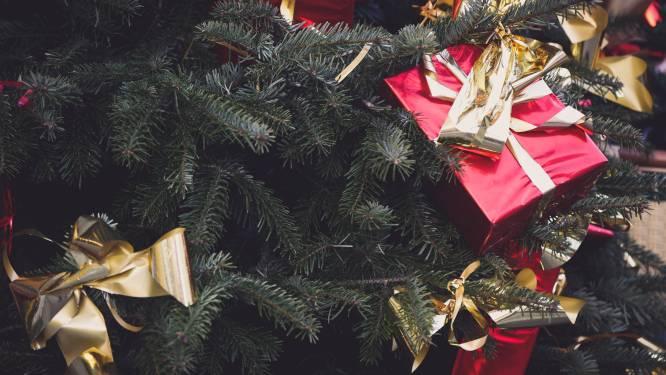 Wordt uw kerst straks een pak duurder? Handelsconflict VS en China stuwt prijzen consumentenelektronica omhoog