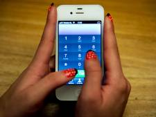 Geen extra kosten meer voor sms'en binnen Europa