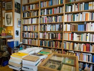 Opgelijst: 8 boekhandels die van Brussel een literaire hoofdstad maken