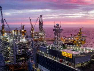 Noors staatsoliebedrijf Equinor verhoogt gasleveringen aan Europa
