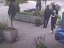 Beschieting Frederik Hendrikplantsoen gebeurde voor ogen zoontje slachtoffer