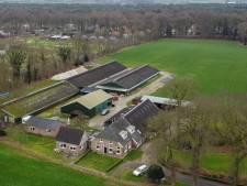 IJhorster campingbaas tegen woningenclave op plek kippenbedrijf: 'Straks iedere boerderij vervangen door vier of vijf woningen'
