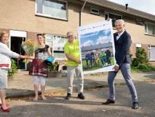 Woonbedrijf gaat 1200 woningen renoveren en verduurzamen in Eindhoven en Geldrop