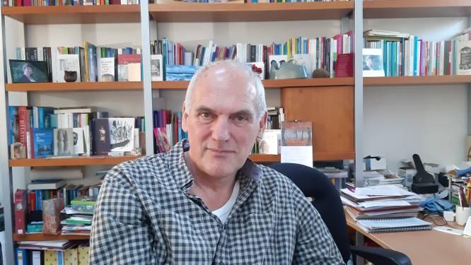 Peter Meijs (PvdA Veere): 'Motie van wantrouwen was een overval'