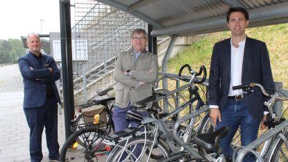 """""""Dringend maatregelen nodig, of heel Meetjesland in de file"""": Evergem, Eeklo, Lievegem en Gent luiden alarmbel"""