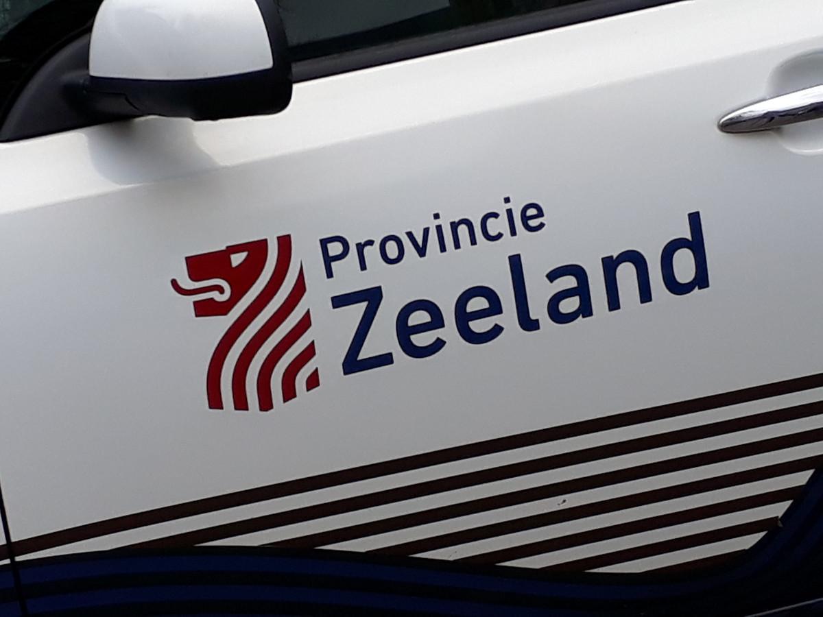 De provincie trekt 2 miljoen euro uit voor Zeeuwse midden- en kleinbedrijven die getroffen zijn door de coronacrisis.