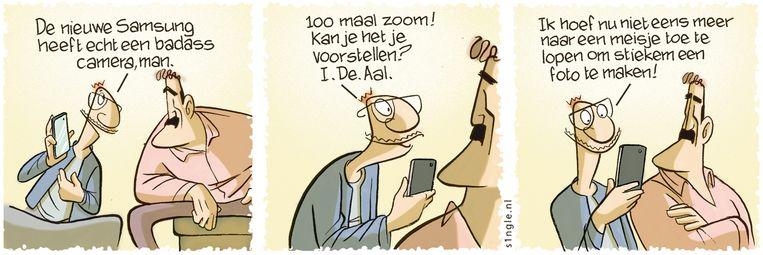 20 november 2020 Beeld Kolk & De Wit