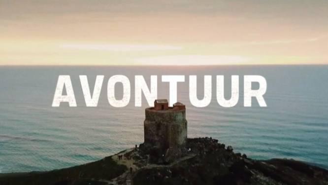 VTM zoekt kandidaten voor een spannende trip met bestemming 'avontuur'