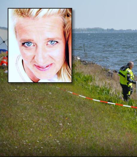 'Ex-schoonmoeder vermoorde Esther Paul was doelwit van overval'