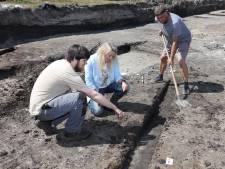 Sluis moet portemonnee trekken voor archeologisch onderzoek