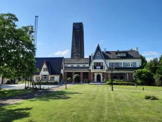 Schutterstoren van Wetteren geschrapt op de lijst na brand van vorig jaar. Kiest minister Matthias Diependaele voor de toren van Sint-Sebastiaan als onroerend erfgoed?