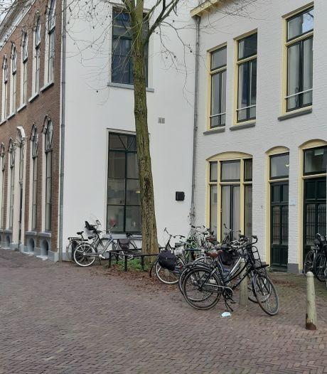 Ook verzet tegen tijdelijke opvang van daklozen en verslaafden in Deventer: 'Overlast in binnenstad kan niet meer'