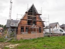 Meer woningbouw voor jonge gezinnen moet toekomst van vergrijzend Ommen zeker stellen