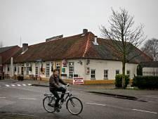 Huizen in café De Cranehoeve: goed plan of ongewenste ontwikkeling?