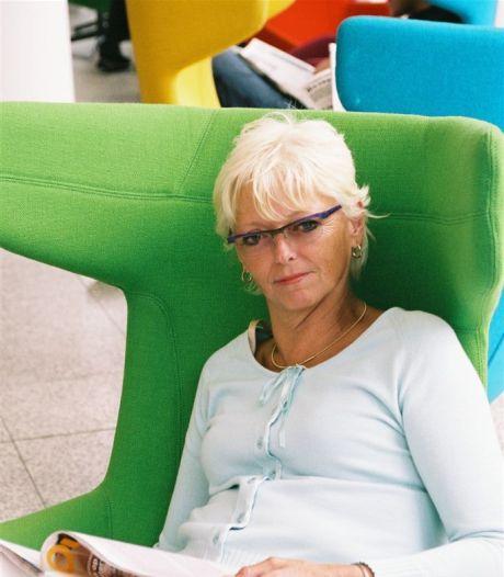 Twee keer werd de hartoperatie van Saskia (66) afgezegd door tekort aan ic-bedden