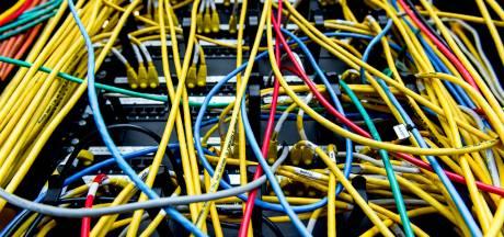 Une panne mondiale a fortement perturbé Internet ce dimanche