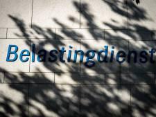 Schulden kwijtgescholden van Helmondse slachtoffers toeslagenaffaire: meer dan 200 ouders in beeld