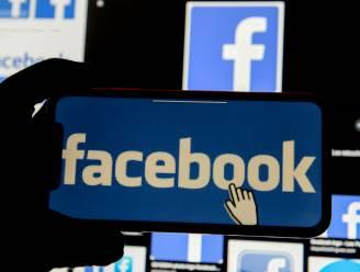 """""""Facebook plant eigen smartwatch voor berichten en fitness"""""""