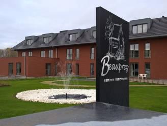 """Residentie Beauprez is vergunning kwijt: """"Zoeken oplossing voor zorgbehoevende bewoners"""""""