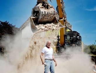 """Straffe comeback van Yvan Guilini (75), de man die ooit 100.000 singles verkocht van zijn grootste succes en toerde in 28 landen: """"Ik was de muziek beu, ben van de ene op de andere dag gestopt en op een kraan gaan zitten"""""""