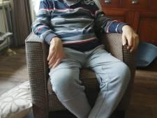 Heerdenaar Jan (69) ging volgas voor zijn meisje Marjo: 'We hadden een superhuwelijk'