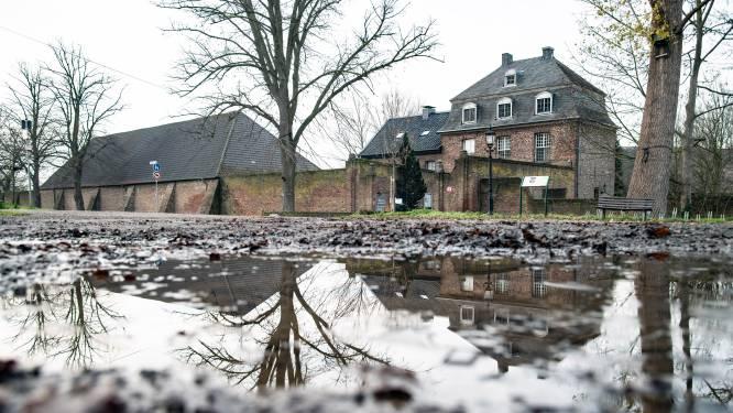 Raadsvrouw sekteleider Robert B. veegt vloer aan met werkwijze Duitse justitie: 'Biechtgeheim op grove wijze geschonden'
