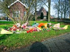 Vrouw (54) uit Apeldoorn die RIVM-topman bedreigde is 'complotdenker'
