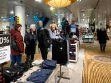 Topshelf nu echt dicht in Arnhem: 'Het is ons zwaar gevallen'