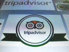 Un Américain risque la prison pour un commentaire négatif sur Tripadvisor