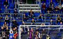 Voor veel clubs is het van belang dat er snel weer publiek in de stadions mag, zoals begin van dit seizoen, toen bij PEC tegen Feyenoord (0-2) een paar duizend fans naar binnen mochten.