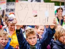 Onderwijs aast op idealistische tiener: 'Verander de wereld, kies voor de klas'