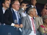 Willy van de Kerkhof en Toon Gerbrands over Van der Kuijlen: 'De titel 'mister PSV' is niet overdraagbaar'